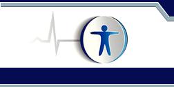 Der-Pflegebedarf.de Logo